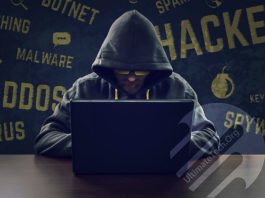 Top Best Operating Systems (OS) for Hackers